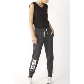 Junk Established Women's Jogger