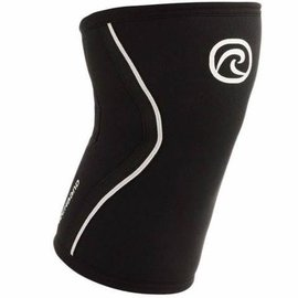 Rehband Rx Knee Support 5mm - 3 Available Colors