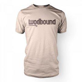 Stonger RX StrongerRX WOD Bound T-Shirt