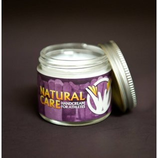 The Natural Grip Natural Care Hand Cream for Athletes