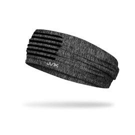 Junk Never Surrender Headband