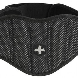 """Humanx by Harbinger 7.5"""" Firm Fit Core Belt"""