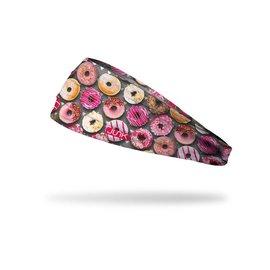 Junk MCM Donuts Headband