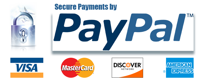 Image result for payment methods