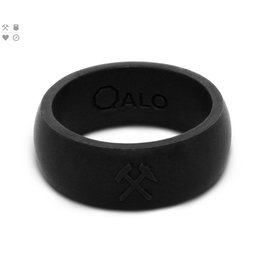 Qalo Men - Outdoors - 3 Available Colors