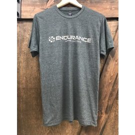 Endurance Men's T-Shirt (2 Available Colors)