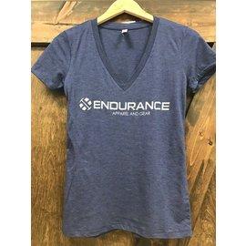 Endurance V Neck