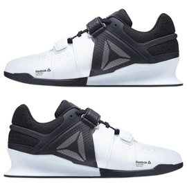 Reebok Reebok Legacy Lifter - 3 Colors Available