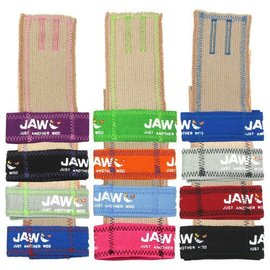 Jaw JAWS Pull-up Grips - NEW ARRIVAL
