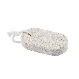 The Natural Grip Natural Grip Pumice Stone