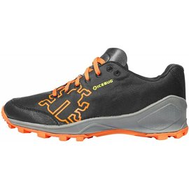 Icebug ZEAL3 M RB9X OCR Men