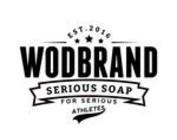WodBrand