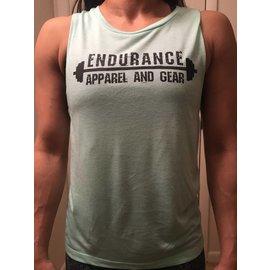 Endurance Muscle Tank