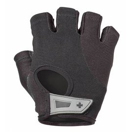 Humanx by Harbinger Women's Power Glove