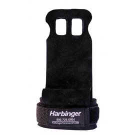 Humanx by Harbinger Palm Grips