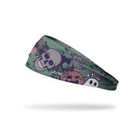 Junk Funky Bone Headband