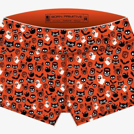 Born Primitive Halloween Booty Shorts