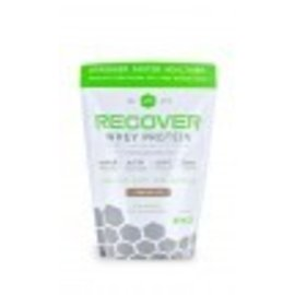 SFH SFH Recovery 2lb. Bag - 2 Flavors - NEW ARRIVAL