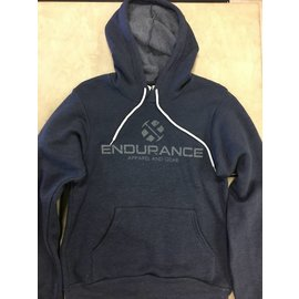 Endurance Apparel & Gear USA Strong Hoodie