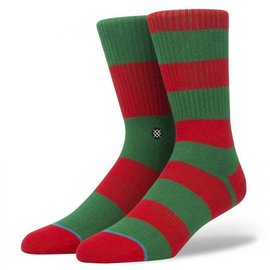 Stance Cadet 2 Stance Socks