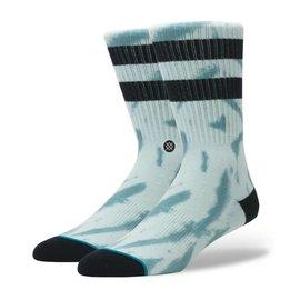 Stance Daybreaker Stance Socks