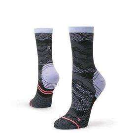 Stance Mood Crew Stance Socks
