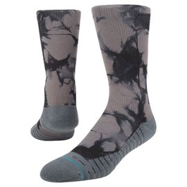 Stance Nightlit Crew Stance Socks