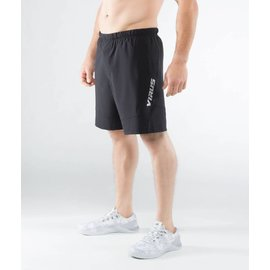 Virus Men's Origin Active Short