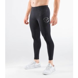 Virus Men's Bioceramic™ Compression V2 Tech Pants