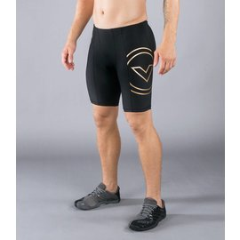 Virus Men's BioCeramic Tech Shorts