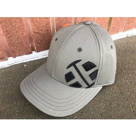 Endurance Apparel & Gear Endurance Surplus 6 Panel Hat