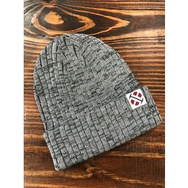 Endurance Apparel & Gear Endurance Beanies Navy