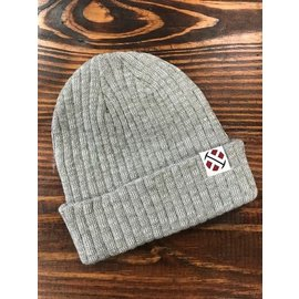 Endurance Apparel & Gear Endurance Beanies Steel