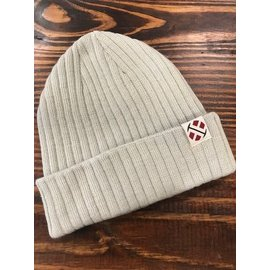 Endurance Apparel & Gear Endurance Beanies Stone