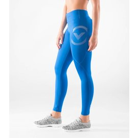 Virus Womens Stay Cool Compression Pants (ERX7)