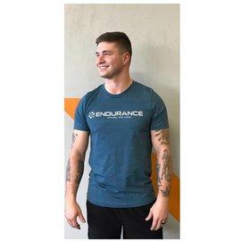 Endurance Apparel & Gear Endurance T-Shirt Men