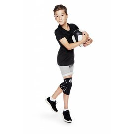 Rehband JR. Rx Knee Sleeves 5 MM