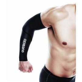 Rehband Rx Compression Sleeve