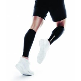 Rehband Rx Compression Calf Sleeve