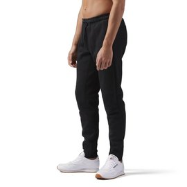Reebok Training Supply Knit Jogger