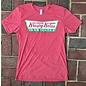 FeNOM Iron Eater Krispy Kilos Mens T-Shirt