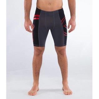 Virus Men's Stay Cool Air Com. Shorts CO14.5