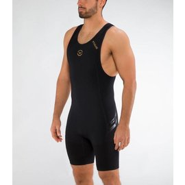 Virus Singlet EAU12 Bio Ceramic Elevate V2 Men