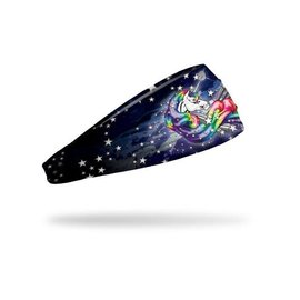 Junk Celestial Unicorn Headband