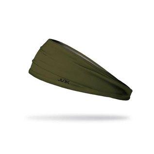 Junk OD Green Headband