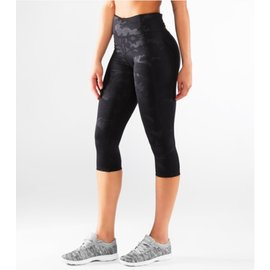 Virus ECO60 Stay Cool Omega Crop Pant