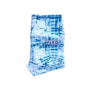 Fleo 2.5 Blue Love High Rise Original