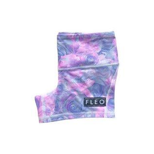 Fleo Icy Rose 3.25 Midrise Contour
