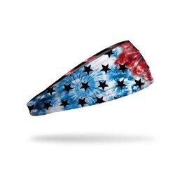 Junk American Band Headband