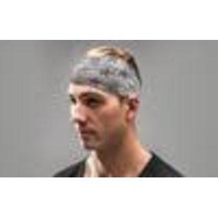 Junk One Nation headband